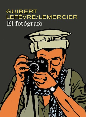 fotografo real