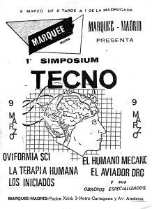 Simposium-Tecno