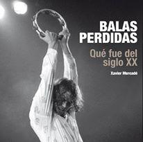 """Uno de los últimos éxitos de RPM 66: """"Balas Perdidas"""""""
