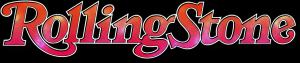 RollingStone, la revista de música más antigua