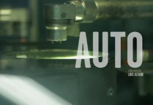 """El documental """"Auto"""" descubre un mundo musical autogestionado"""