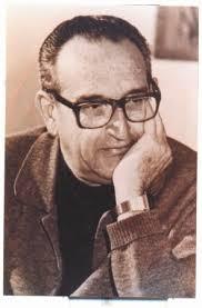 El obispo guatemalteco fue asesinado en 1998